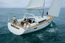 thumbnail-1 Beneteau 45.0 feet, boat for rent in Annapolis, MD