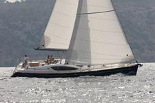 Set sail on the Bay with this beautiful Jeanneau