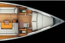 thumbnail-5 Jeanneau  40.0 feet, boat for rent in Annapolis, MD
