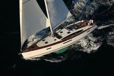 thumbnail-3 Jeanneau  53.0 feet, boat for rent in Annapolis, MD