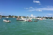 thumbnail-16 Victory 35.0 feet, boat for rent in Key Biscayne, FL