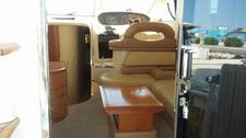 thumbnail-10 Azimut / Benetti Yachts 39.0 feet, boat for rent in Zadar region, HR