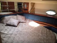 thumbnail-20 Azimut / Benetti Yachts 48.0 feet, boat for rent in Primorska , SI