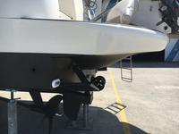 thumbnail-6 Azimut / Benetti Yachts 48.0 feet, boat for rent in Primorska , SI