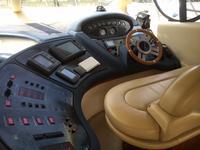 thumbnail-14 Azimut / Benetti Yachts 48.0 feet, boat for rent in Primorska , SI
