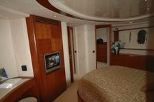 thumbnail-8 Azimut / Benetti Yachts 75.0 feet, boat for rent in Zadar region, HR