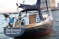 thumbnail-1 Choi Lee/ Luders 30.0 feet, boat for rent in New York, NY