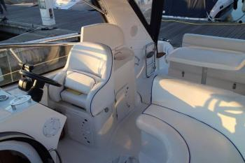 Discover Šibenik region surroundings on this Bavaria Sport 29 Bavaria Yachtbau boat