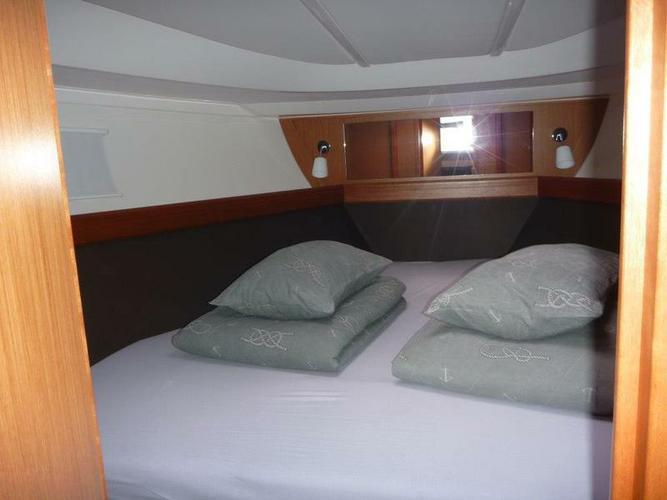 Boat for rent Bavaria Yachtbau 33.0 feet in Marina Mandalina, Sibenik,