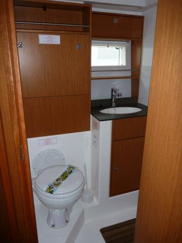 Boat for rent Bavaria Yachtbau 37.0 feet in Marina Mandalina, Sibenik, Croatia