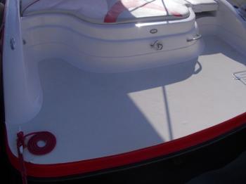 Bryant Boats's 23.0 feet in Šibenik region