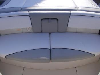 20.0 feet Sea Ray Boats in great shape