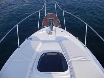 Boat for rent Sea Ray Boats 30.0 feet in Marina Tribunj,