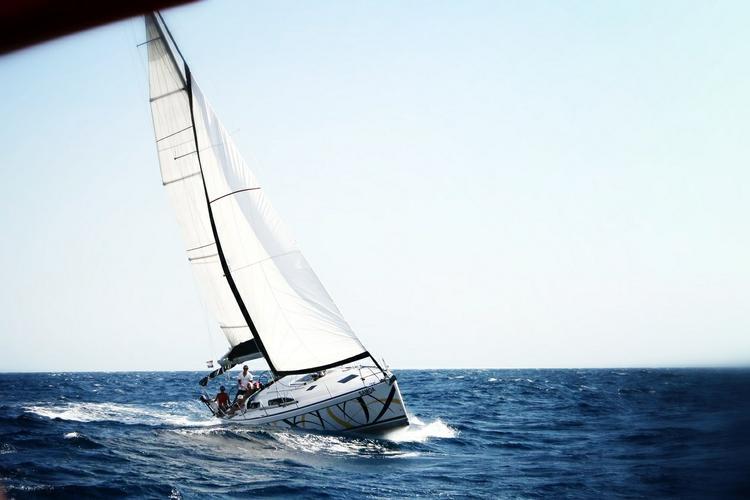 AD Boats's 44.0 feet in Šibenik region