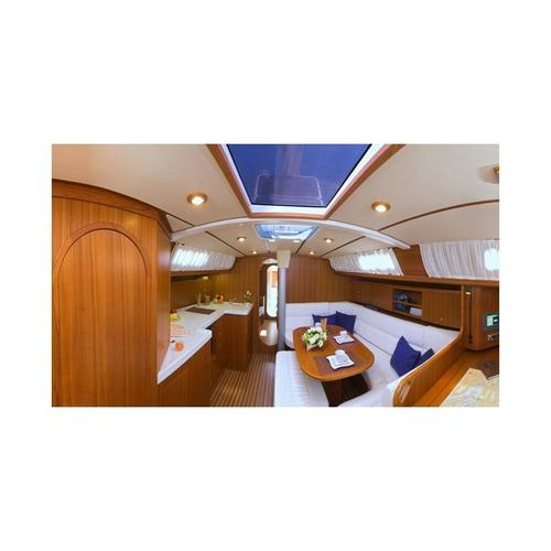 Boat for rent AD Boats 44.0 feet in Marina Kastela, Kastela,