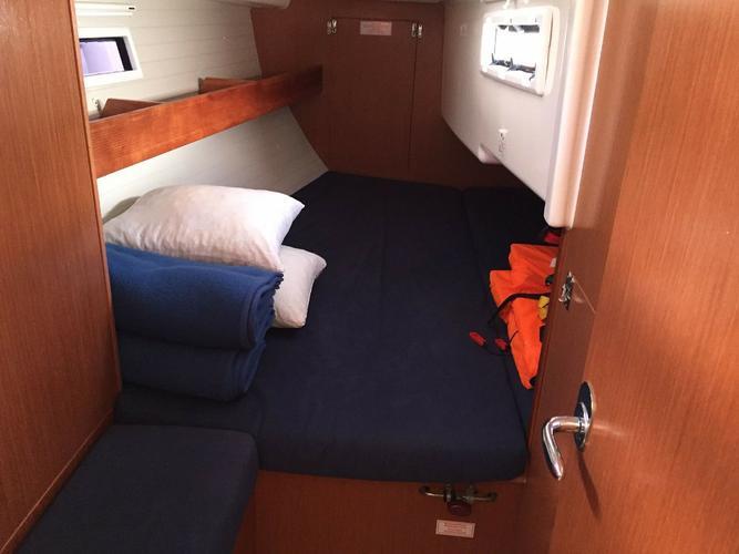 Boat for rent Bavaria Yachtbau 32.0 feet in Marina Tehnomont Veruda, Pula,