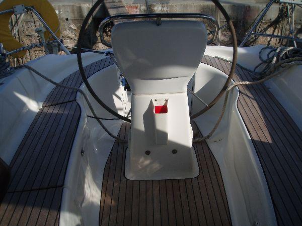 Boat for rent Bavaria Yachtbau 32.0 feet in Marina Alimos (Kalamaki),