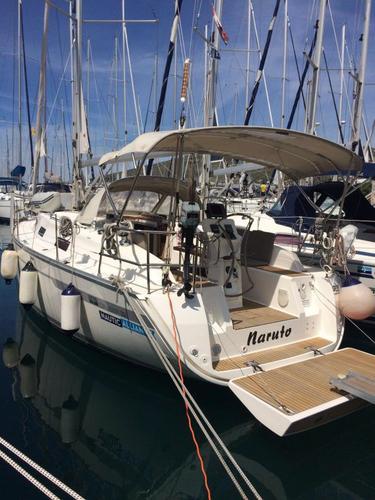 Bavaria Yachtbau's 32.0 feet in Split region