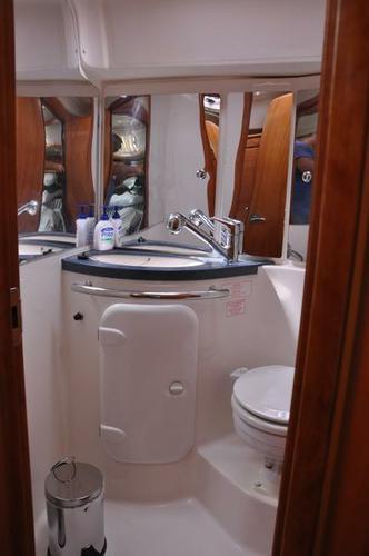 Boat for rent Bavaria Yachtbau 37.0 feet in Aegean, Turkey