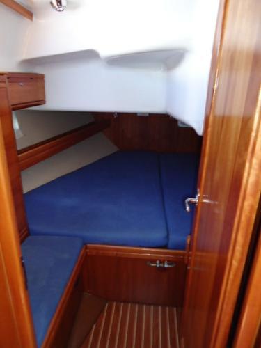 Bavaria Yachtbau's 39.0 feet in Primorska