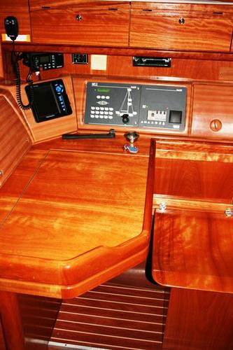 Other boat rental in Yachtclub Seget (Marina Baotić), Seget Donji,