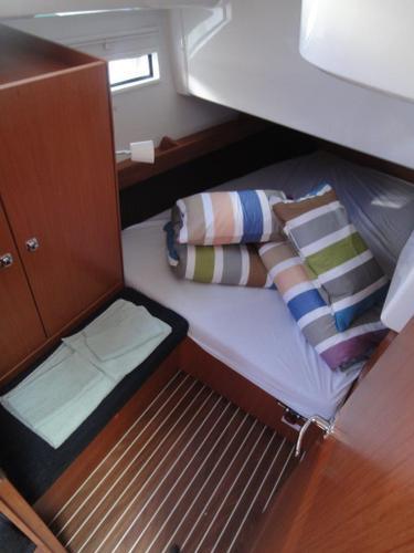 Boat for rent Bavaria Yachtbau 40.0 feet in Marina Spinut, Split, Croatia