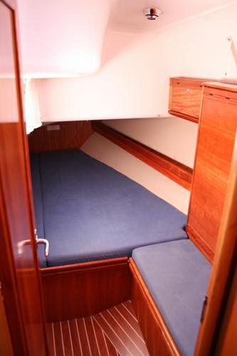 Boat for rent Bavaria Yachtbau 40.0 feet in Marina Split - ACI ,