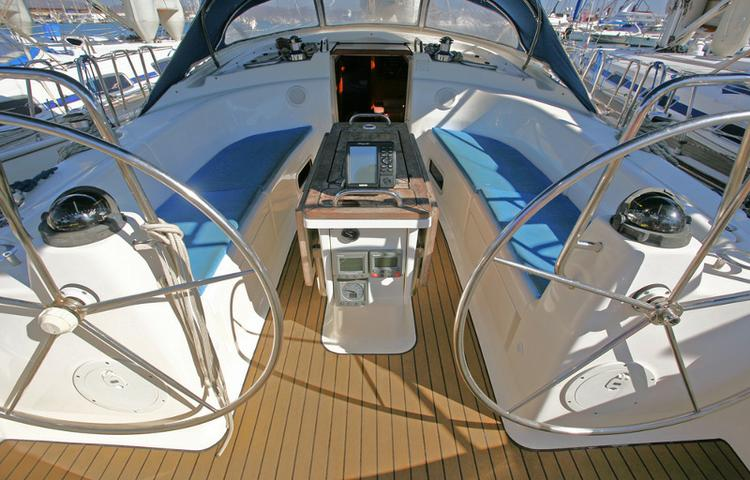 Other boat rental in Cyclades,