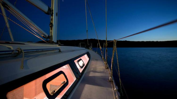 Boat for rent Bavaria Yachtbau 46.0 feet in Marina Mali Losinj, Croatia