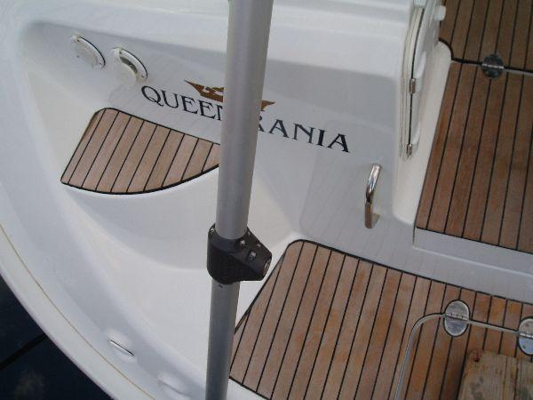 Bavaria Yachtbau's 51.0 feet in Dodecanese