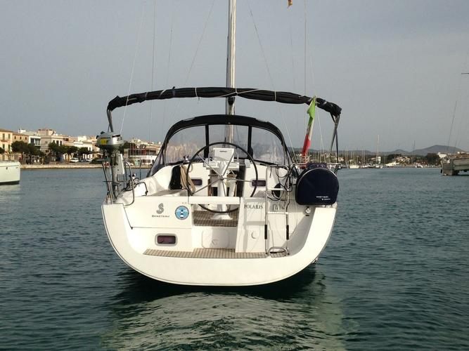 Other boat rental in Balearic Islands,