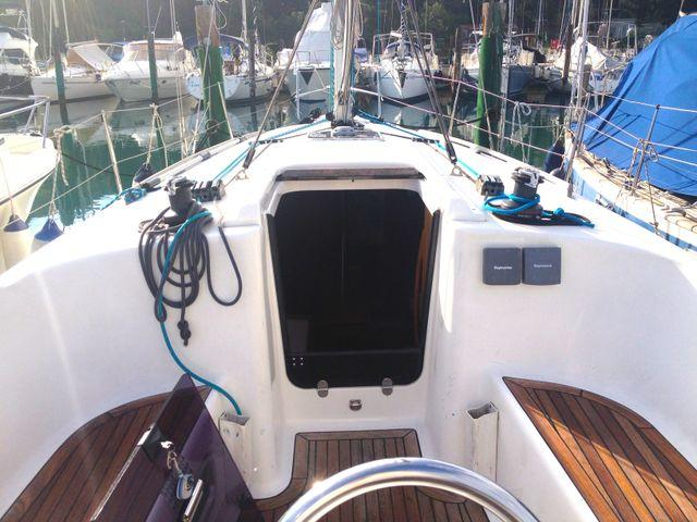 Boat rental in Primorska ,