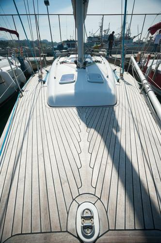 Dufour Yachts's 34.0 feet in Macedonia