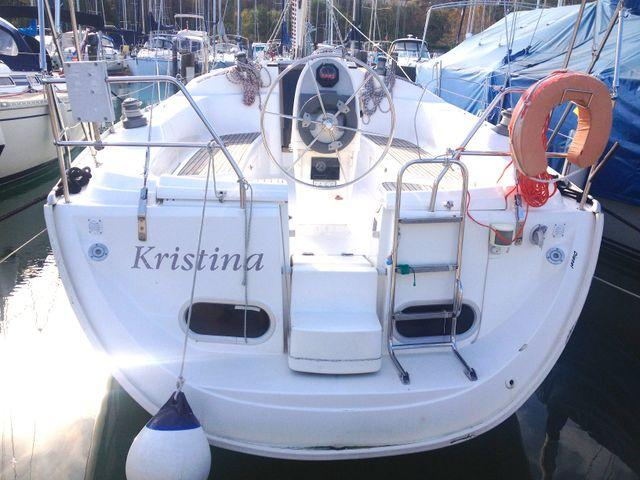 Other boat rental in Marina Portorož,