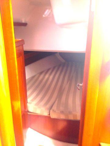 Boat rental in Primorska ,