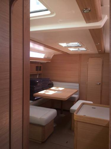 Dufour Yachts's 44.0 feet in