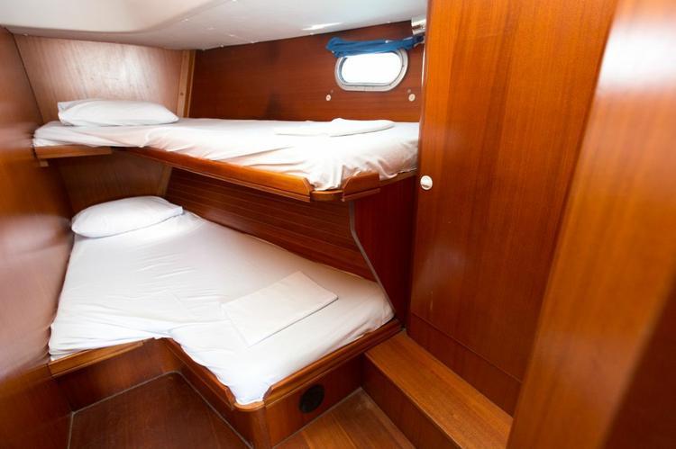 Other boat rental in Marina Kastela, Kastela, Croatia