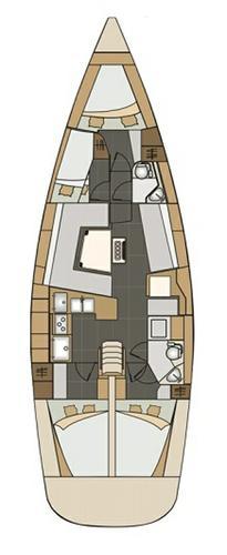 Elan Marine boat for rent in Primorska