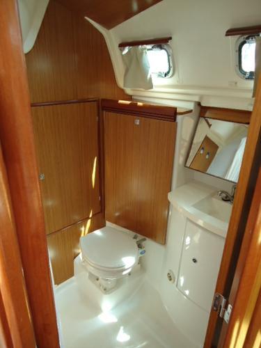 Jeanneau boat for rent in Primorska