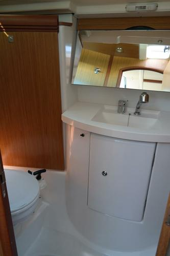 Boat for rent Jeanneau 42.0 feet in Balearic Islands, Spain