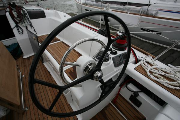 Other boat rental in Sardinia,