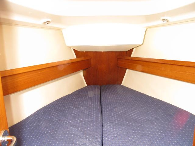 Boat for rent Jeanneau 43.0 feet in Marina Tehnomont Veruda, Pula,