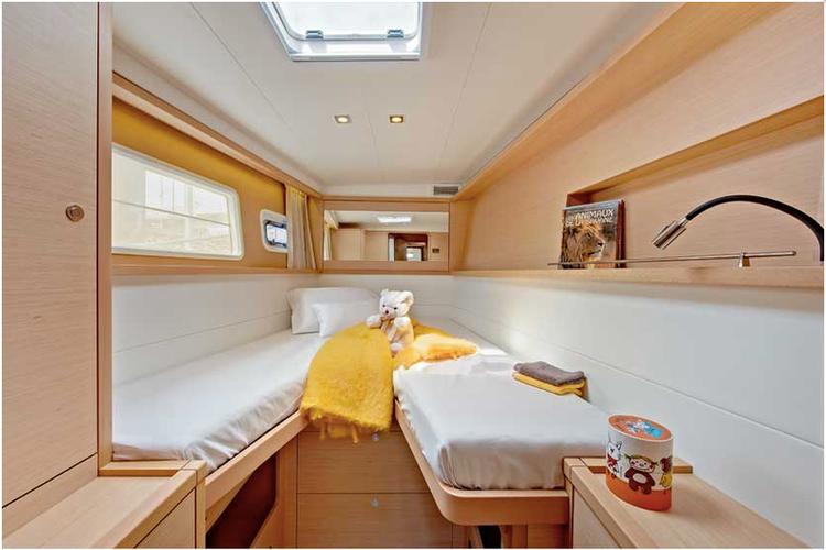 Boat rental in Troms,