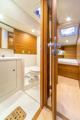 Other boat rental in Rodney Bay Marina,