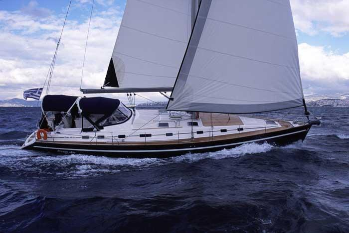 This Ocean Star Ocean Star 51.2 is the perfect choice