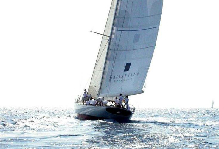 Boat for rent Rainassance Yacths Marine 89.0 feet in ACI Marina Rovinj,