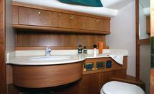thumbnail-4 APREAMARE 36.0 feet, boat for rent in Porto-Vecchio, FR