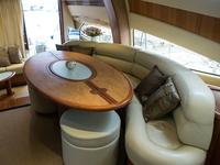 thumbnail-7 Aicon Yachts 57.0 feet, boat for rent in Saronic Gulf, GR