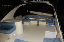 thumbnail-2 Aicon Yachts 67.0 feet, boat for rent in Saronic Gulf, GR