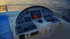 thumbnail-3 Aicon Yachts 67.0 feet, boat for rent in Saronic Gulf, GR